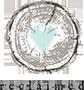 Reclaimed Ministry Logo